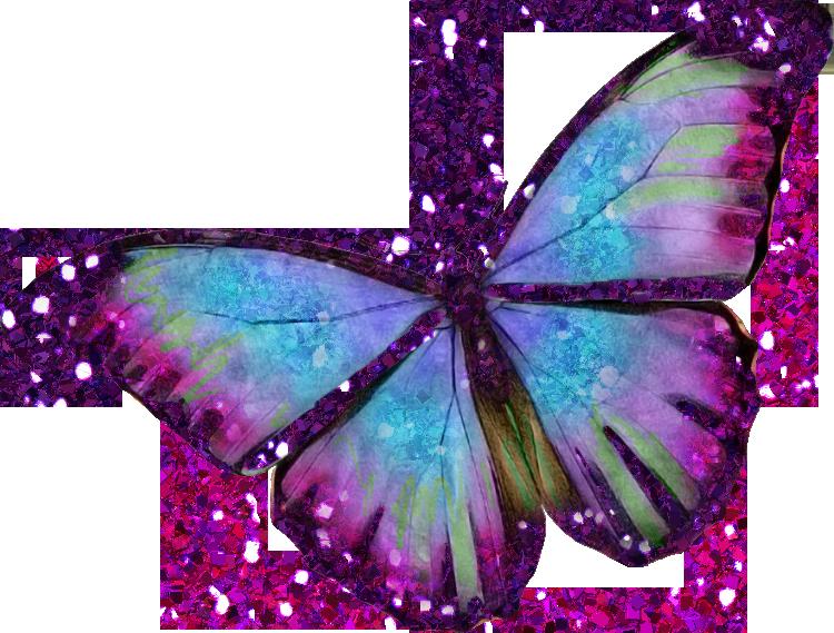 Microferk_SummerNights-butterfly